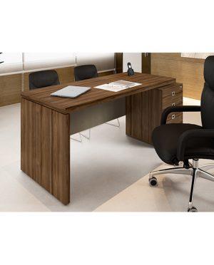 Muebles Ejecutivos para Oficina