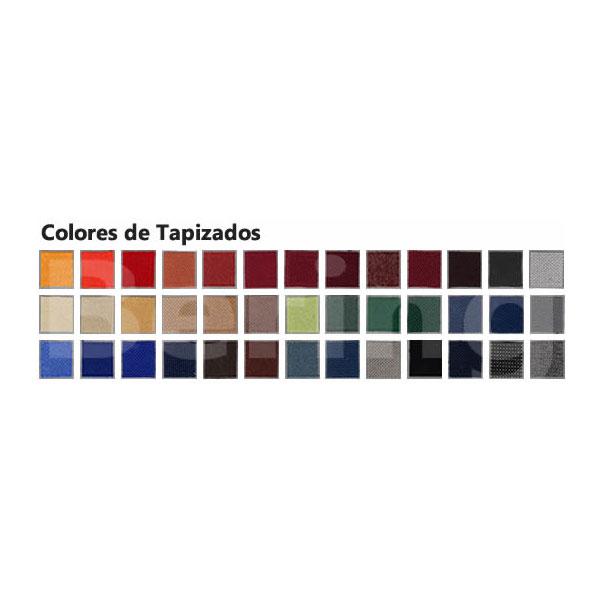 colores-tapizados