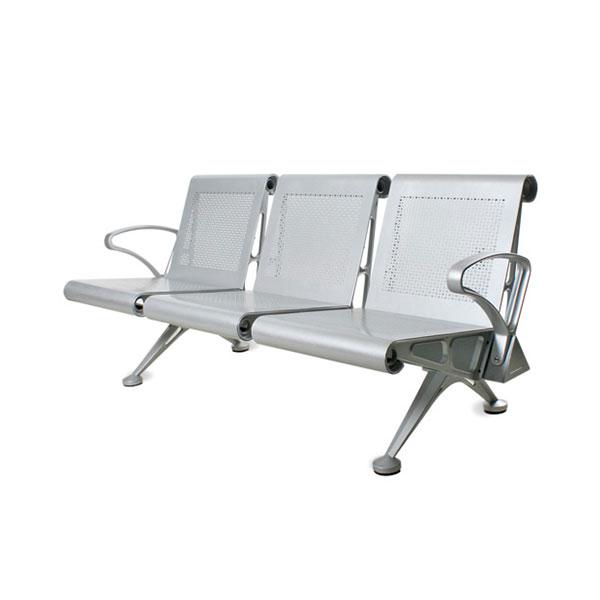 Ibiza 3 plazas sillas bering for Oficina de empleo ibiza